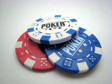 Покер: прибыль или удовольствие?