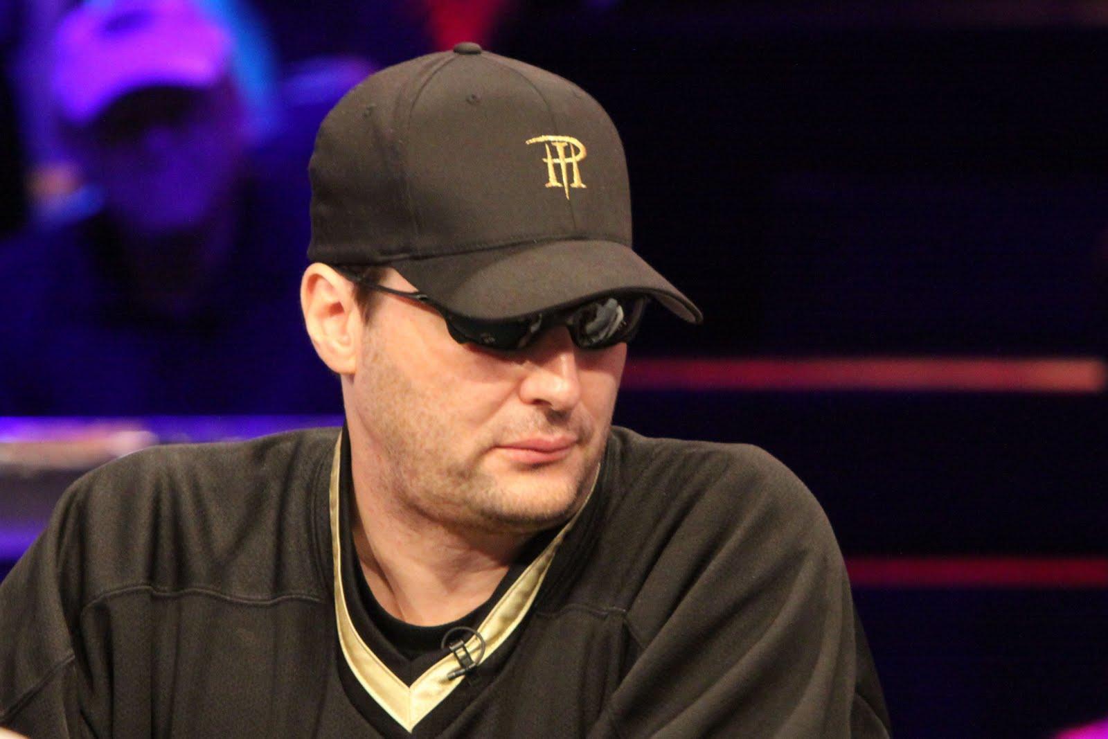 Ловушки в покере и как их избежать