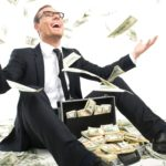 Зачем покеристу непокерные знания?