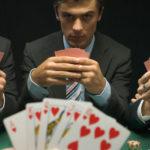 Продвигаем покерную игру с помощью трех онлайн теллсов