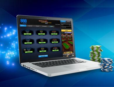 Скачать 888 poker на реальные деньги – загрузка и установка игрового клиента