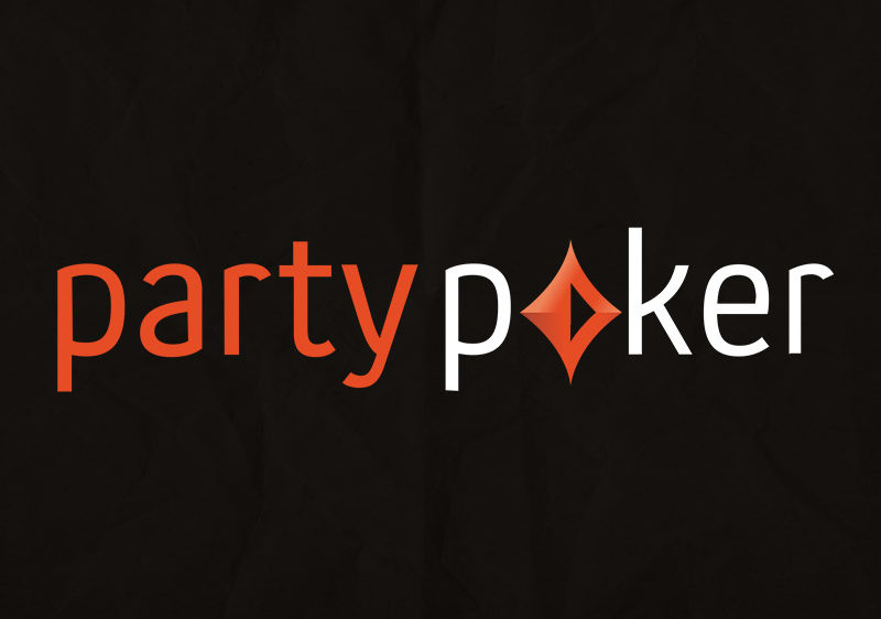 Почему миллионы покеристов выбирают PartyPoker