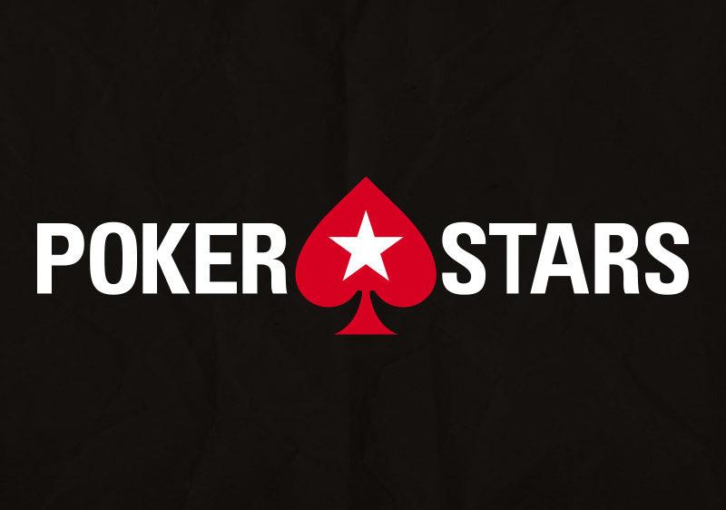 Почему стоит начать играть на Покер Старс: особенности комнаты для новичков