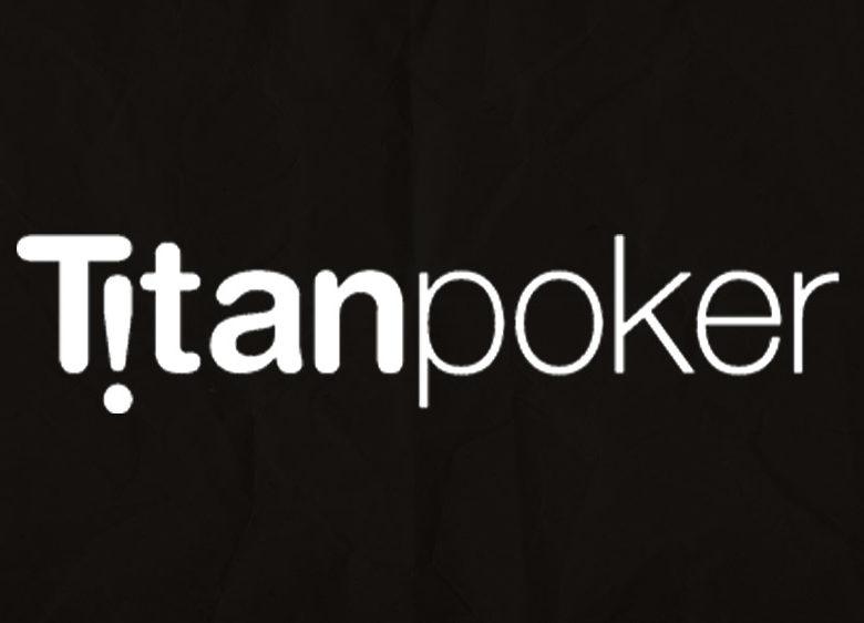 Титан Покер: скачай клиент и получи бонус 2000$